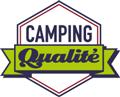 Camping qualité logeries