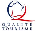 Qualité Toursime Camping logeries