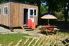 location tinyhouse sables olonne
