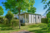 mobil home vendee camping